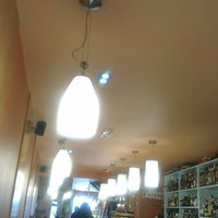Foto tirada no(a) Restaurante Pasaje por Jose L. em 4/27/2013