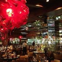 Foto tomada en Porfirio's Restaurant por Rafael M. el 6/27/2013