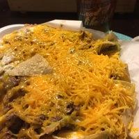 Los Primos Mexican Food