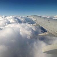 Photo taken at Nashville International Airport (BNA) by Jerrod P. on 2/16/2013