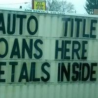 Cash advance loans online no faxing image 1
