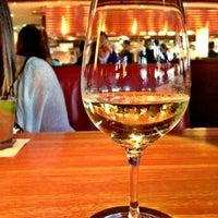 Photo taken at Hillstone Restaurant by Natalia 💓 M. on 7/23/2013