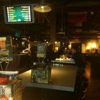 Photo taken at Appalachian Brewing Company by Catrina S. on 12/8/2012