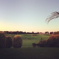 Photo taken at Back Creek Golf Club by Catrina S. on 8/14/2013