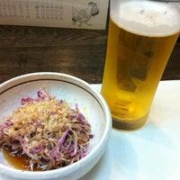 Photo taken at 酒菜処 八郎津古 (はちろっこ) by 7056161k0 H. on 10/6/2012