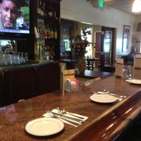 Photo taken at Buttercup Grill & Bar by Matthew H. on 4/30/2013