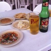 Foto tomada en Bar latino por Daniel A. el 8/28/2014