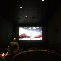 Photo taken at Showtime Cinemas by Ozgur T. on 8/14/2016