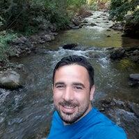 Photo taken at Şenyurt Köyü by Alpaslan M. on 8/23/2017