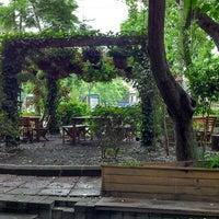 6/20/2013 tarihinde Eliza C.ziyaretçi tarafından La Ventanita'de çekilen fotoğraf