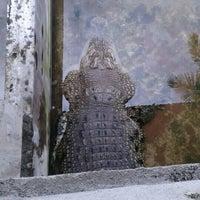 Photo taken at Taman Buaya (Crocodile World) by Marteen S. on 12/12/2016