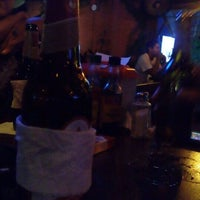 Photo taken at Caliche's by José Carlos R. on 8/2/2016