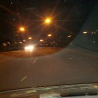 Photo taken at Chevron by Jose B. on 12/28/2012