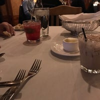 Photo taken at The ChopHouse by Virginia W. on 1/28/2017