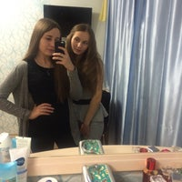 Photo taken at 44 квартал by nastyaa_an on 11/27/2015