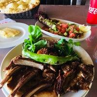 Foto tirada no(a) Koçlar Restaurant ve Dinlenme Tesisi por Mahmut A. em 4/12/2018