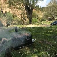Photo taken at Engilli piknik Alan by Mehmetali Ö. on 5/4/2017