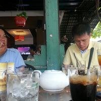 Photo taken at Cafe Thang Long 1 by Dương H. on 5/26/2013