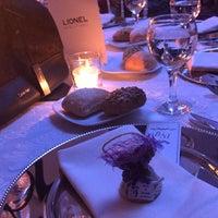8/20/2017 tarihinde Esra Çubuk👸🏻ziyaretçi tarafından Lionel Hotel Istanbul'de çekilen fotoğraf