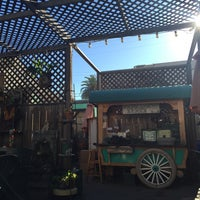 Photo taken at Jungle Java by Liviere F. on 11/5/2015