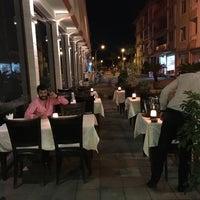 6/12/2016 tarihinde 💫 Yavuz Selim Arapoğlu 💫ziyaretçi tarafından Mara Business Hotel'de çekilen fotoğraf