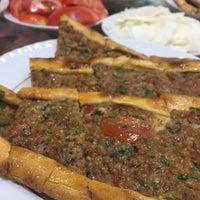 Photo taken at Karadeniz Lezzet Durağı by Katibe Y. on 5/22/2017