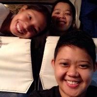 Photo taken at South Luzon Bus Terminal by Glen D. on 4/25/2014