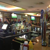 Photo taken at Jo Jo's Tavern by David H. on 4/12/2013