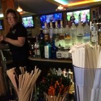 Photo taken at Jo Jo's Tavern by David H. on 4/9/2014