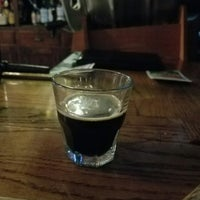 Photo taken at Rock Island Brewing Co. by Chad S. on 10/14/2016