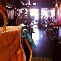 Photo taken at Elite Caffè by E che te Lo dico a fare on 5/31/2014