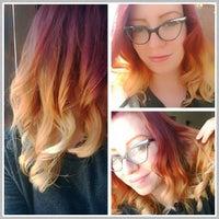 Vincents Hair Design