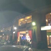 Photo taken at Nanyuki Mall, Nanyuki by William W. on 12/31/2012