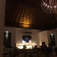 Photo taken at Bar L'Elefant by Rob L. on 3/20/2016