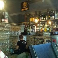 Foto tirada no(a) Mönch Bier Pub Cervejas do Mundo por dorival jr em 3/28/2015