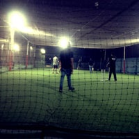 Photo taken at Play On Lahore by Usman I. on 9/23/2015