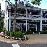 Das Foto wurde bei Inn at Little Washington von Kevin S. am 6/22/2013 aufgenommen