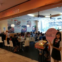 Photo taken at Taiwan Recipe Pearl Point by Taiwan Recipe P. on 4/27/2013