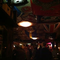 Photo taken at Oliver Twist by FinnishPaleface on 10/16/2012