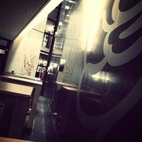 Photo taken at CZ by Ruben v. on 12/19/2012