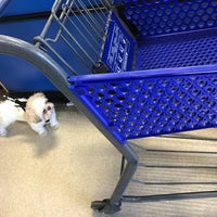 Photo taken at PetSmart by Jeremiah J. on 2/27/2017