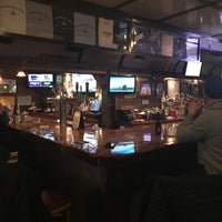 Photo taken at The Point Bar & Grill by Jeremiah J. on 2/5/2017