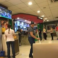 8/28/2018에 Ara C.님이 McDonald's에서 찍은 사진