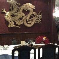 Photo taken at Kee Lun Palace by Yuki I. on 10/12/2012