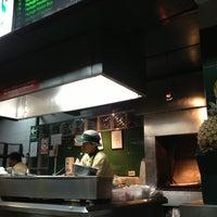 Photo taken at Las 4 Estaciones by Michael C. on 2/2/2013