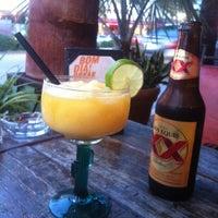 Снимок сделан в OH! Mexico пользователем Mert D. 7/26/2013