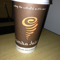 Photo taken at Jamba Juice CLU - Cal Lutheran University by Abdullah on 12/14/2012