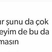 Photo taken at ÇATALBAŞ HUKUK BÜROSU by dscszxz s. on 3/12/2016