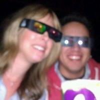Photo taken at CineLux Scotts Valley Cinema by Skeeter's T. on 12/30/2012