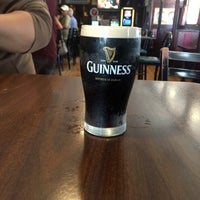 Photo taken at Cassidy's Ale House by Kam A. on 6/1/2015